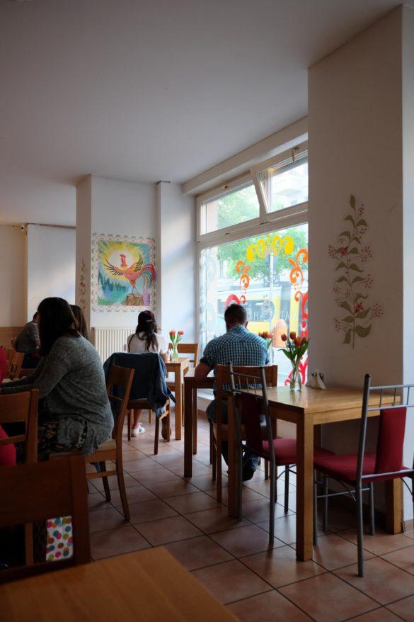 russisch essen berlin
