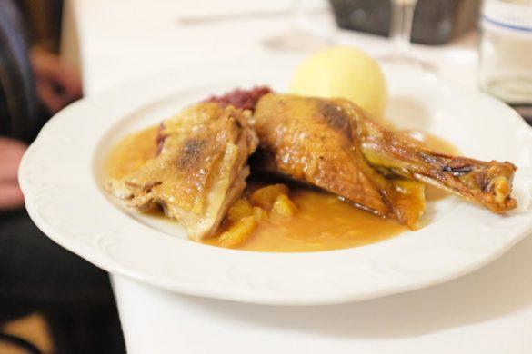 deutsche küche charlottenburg