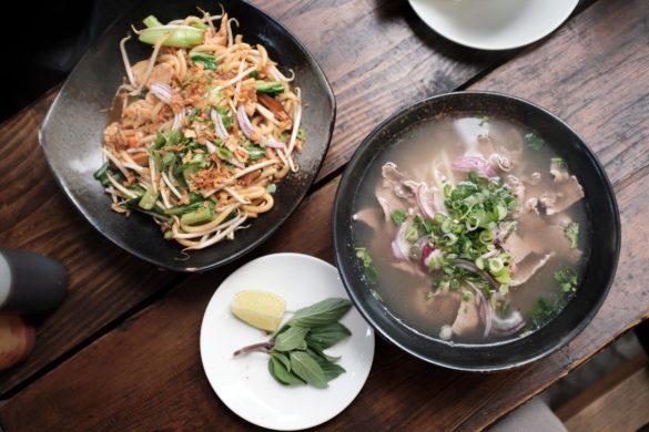 vietnamesisches essen in berlin charlottenburg