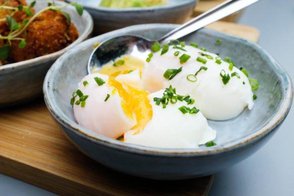 brunch neukölln berlin pochierte eier