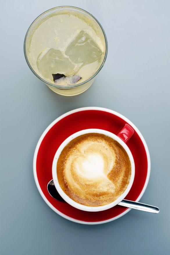 brunch neukölln berlin kaffee und limo